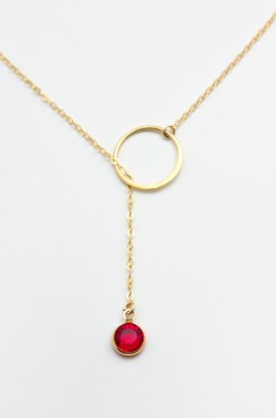 red_sultane_necklace_vermeil