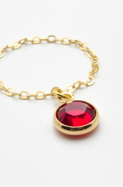red_sultane_ring_vermeil