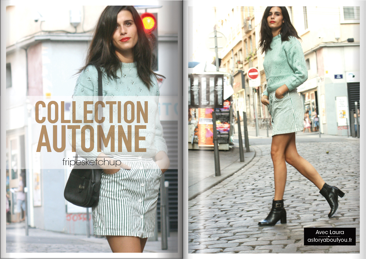 collection automne10