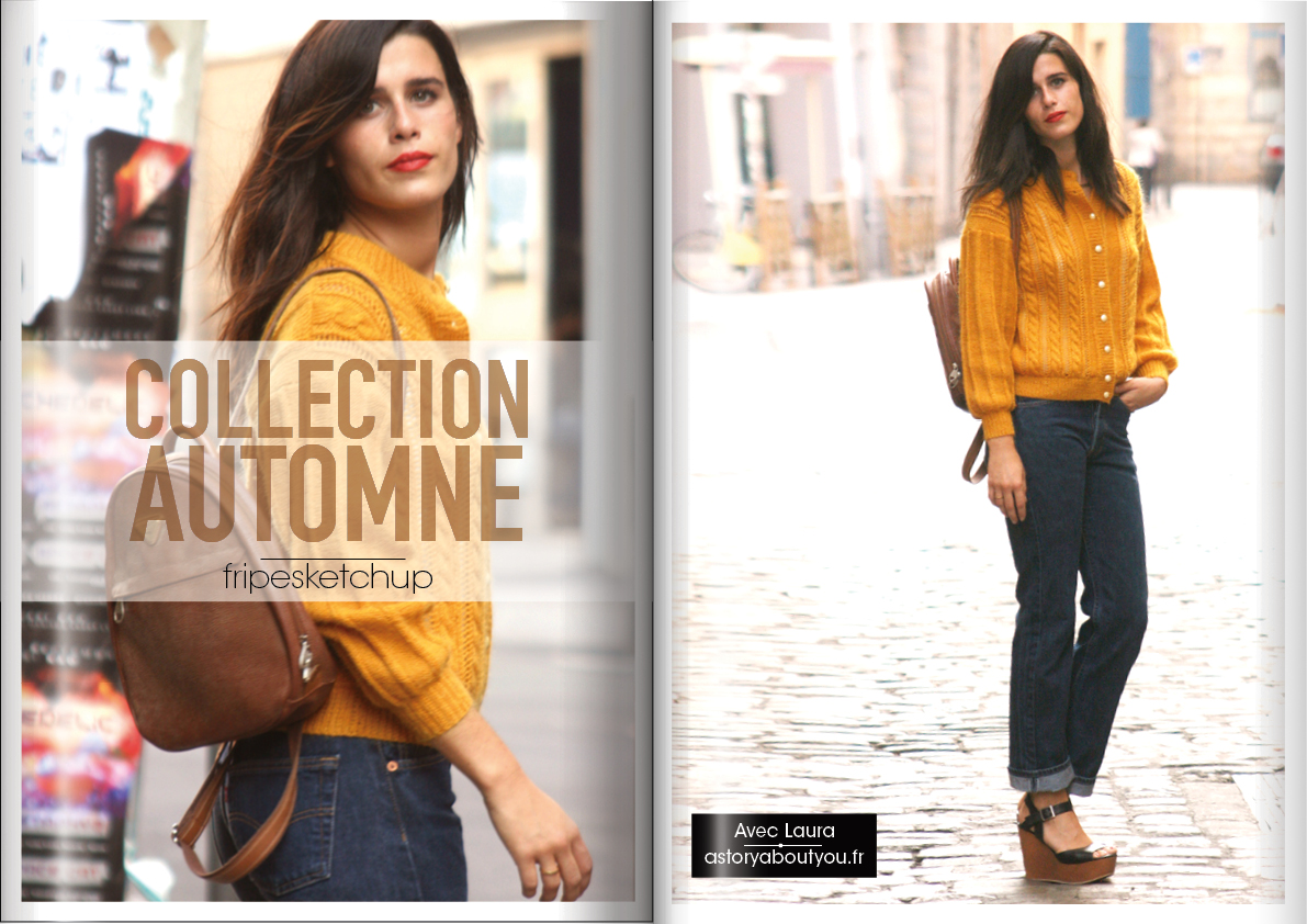 collection automne4