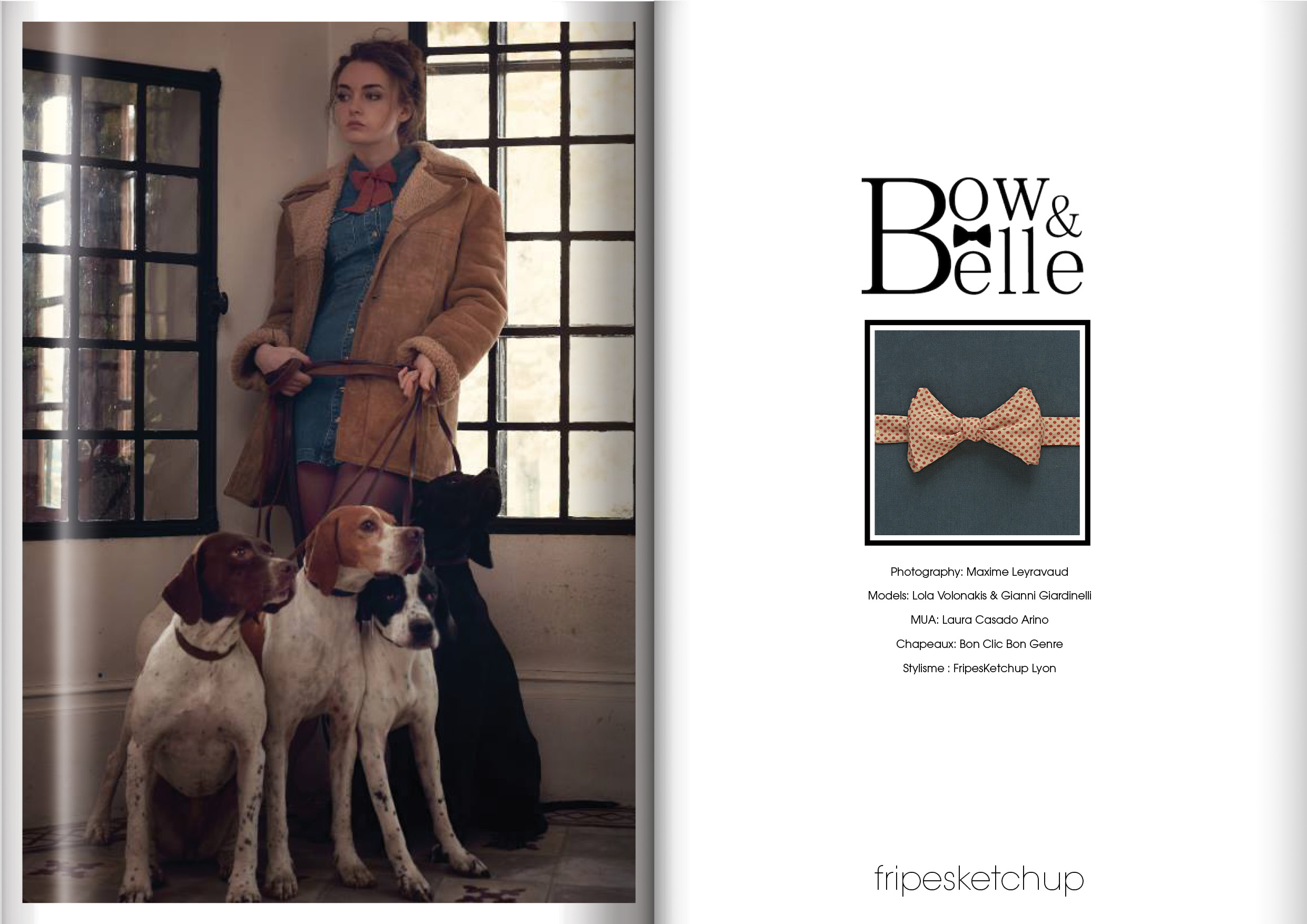 bow & belle3