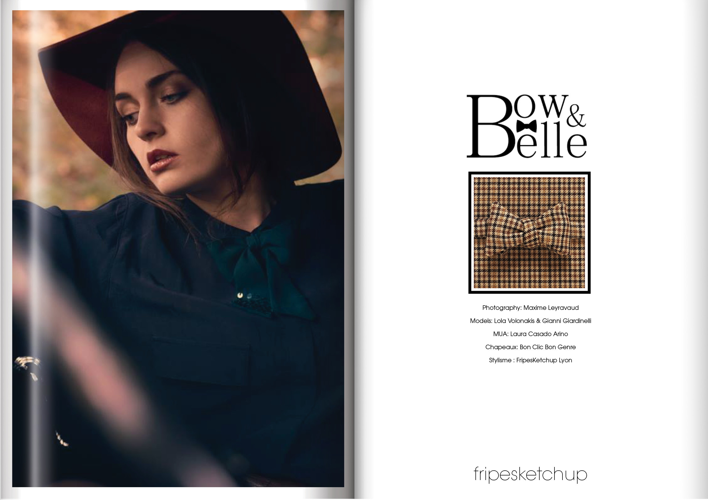 bow & belle4