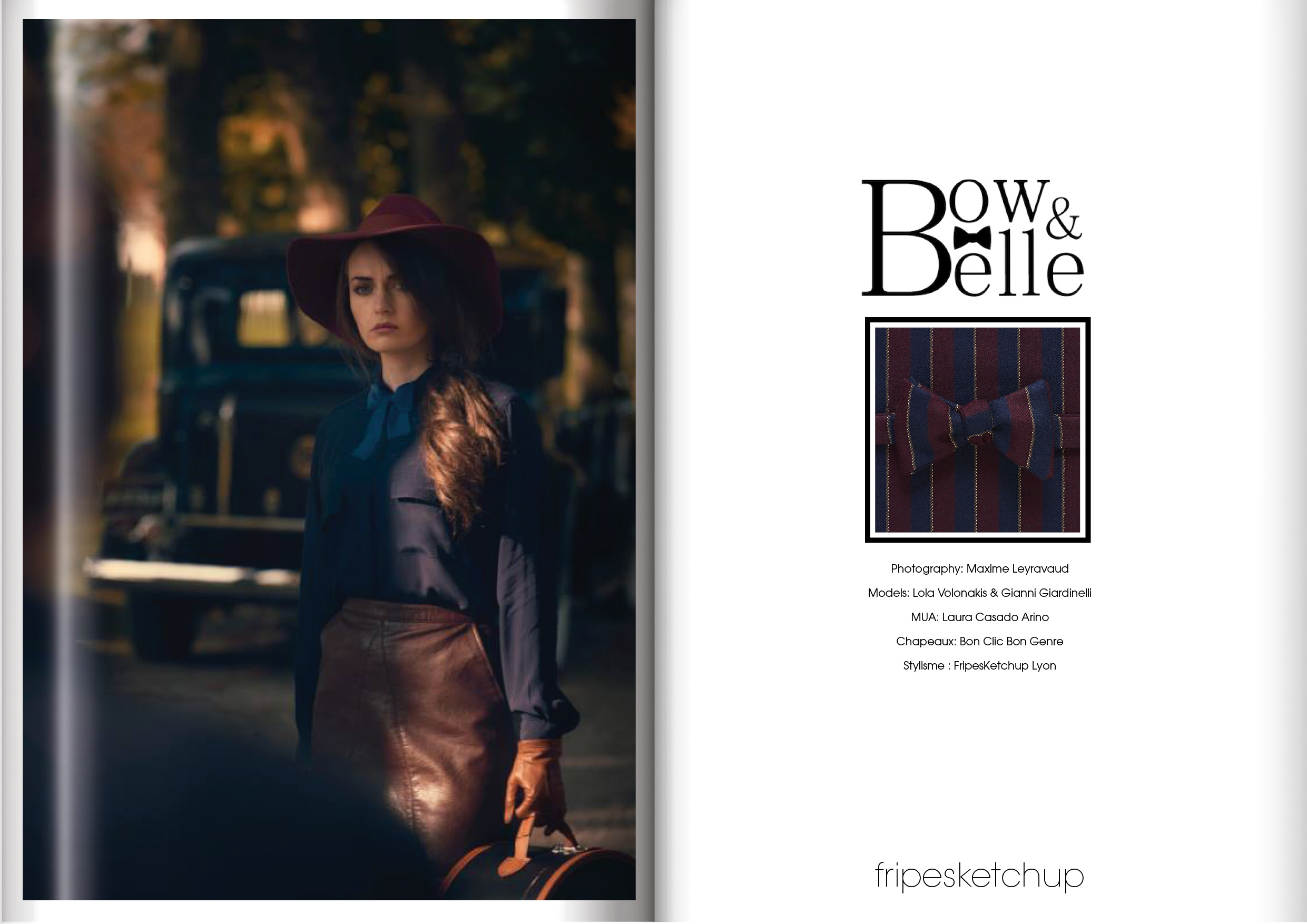bow & belle5